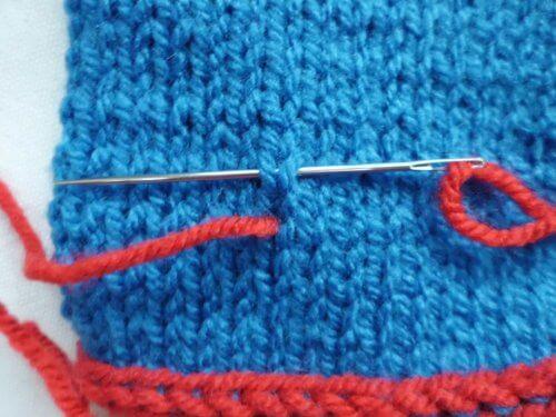 duplicate stitch_2