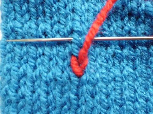 duplicate stitch_4