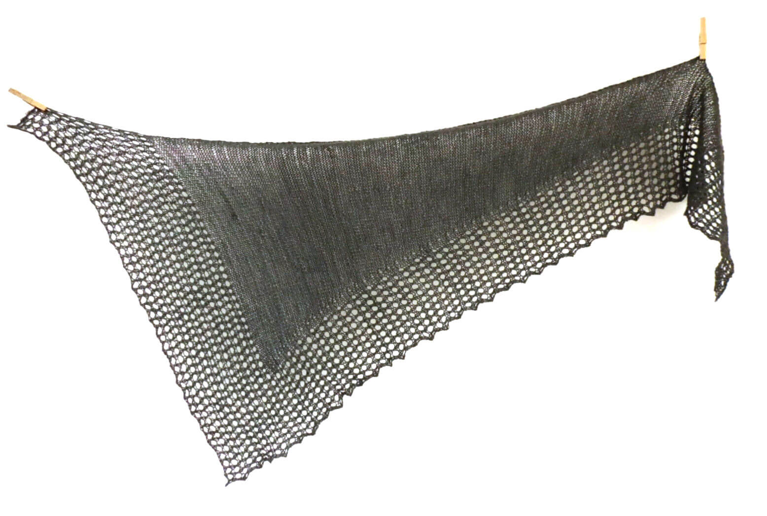 bezaan by La Visch Designs