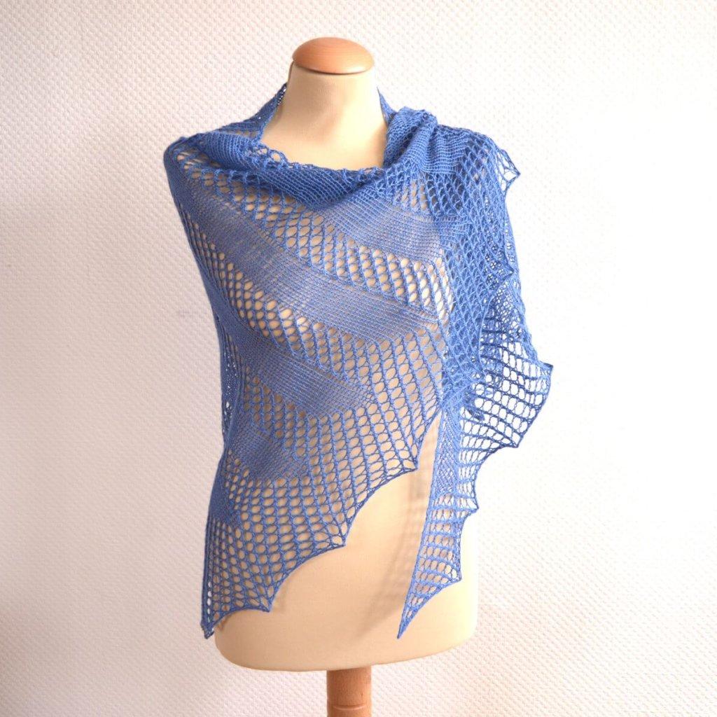 Linea by La Visch Designs