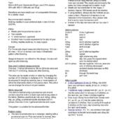 Luule_datapage