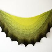 a design by La Visch Designs