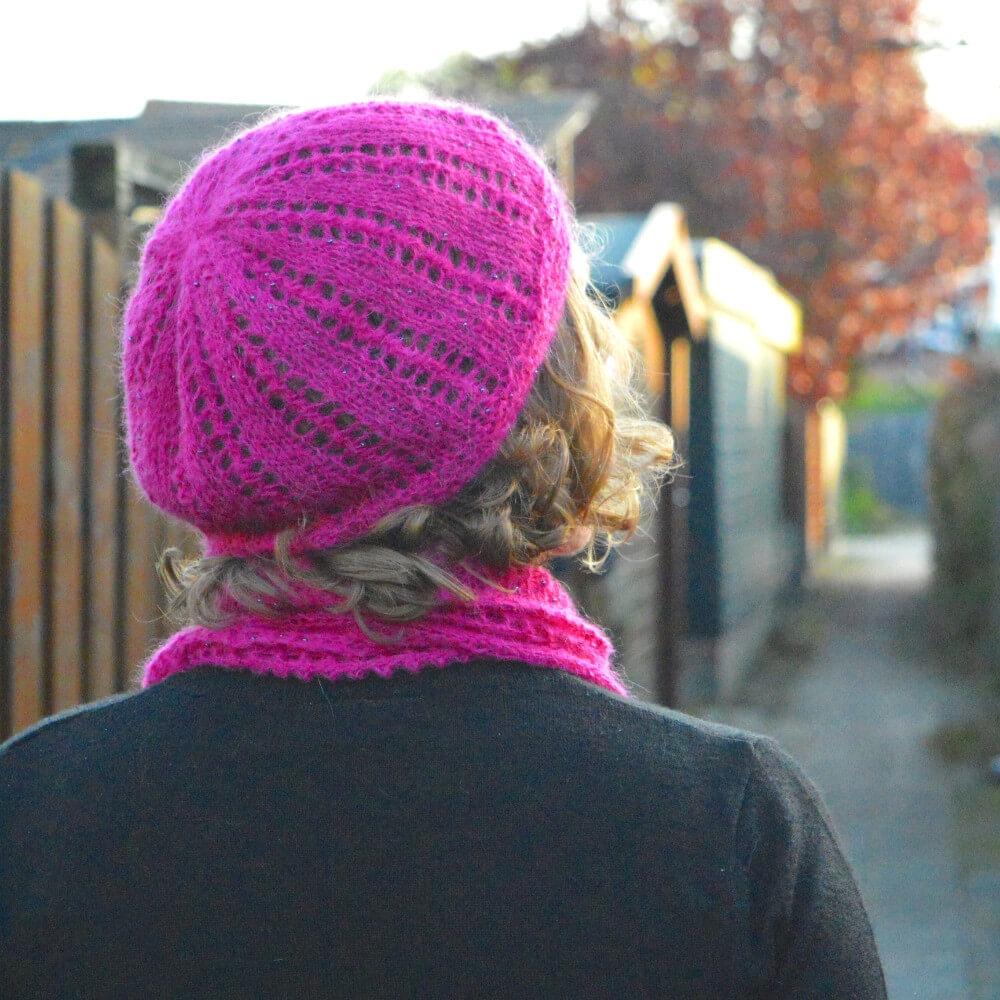 Zoel hat